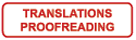 translations-proofreading
